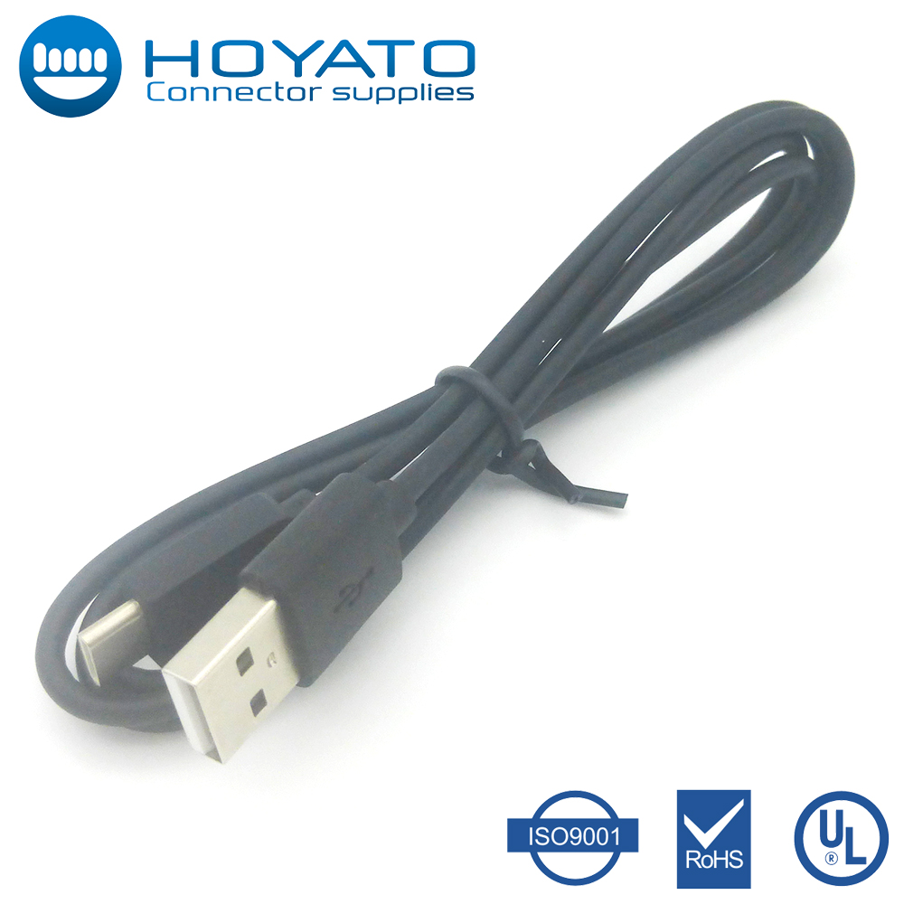 Excellent quality usb sync data and usb 3.1 type c cable