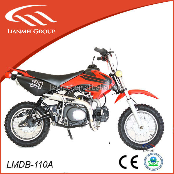 mini gas dirt bikes for sale 50cc dirt bike 50cc pocket bike