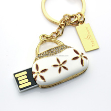 Wholesale high speed free sample usb flash for long cooperation