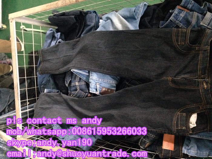 factory direct cheap used clothing import and export /bales of mixed used clothing for sale