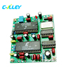 PCBA Assembly For Electronic Product Cooker