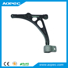 Front Axle Left Control Arm With Power Steering For Peugeot 405 Spare Parts 3520.A7