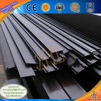 Hot! latest product of china price of 1kg aluminum straight edge