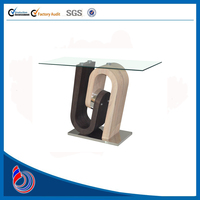High quality and good look lift top coffee table CT029