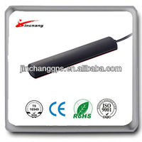 (manufactory) Free sample high quality 2400~2500 MHz directional wireless antenna