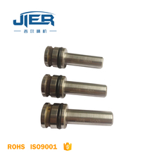 wholesale high quality stainless steel high pressure nozzle