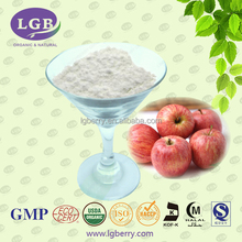 Apple Extract Phloridzin Powder-Natural Apple Skin Extract Powder Phloridzin