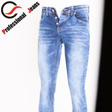 sexy mens pants and jeans wear from italian brand jeans