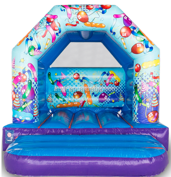 Cheap bouncy castle for sale, inflatable bouncy castle, commercial bouncy