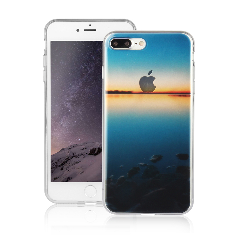 Low moq and cheap price custom phone covers for iphone smartphone