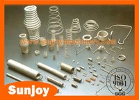 High quality latch spring, Manufacturer with ISO