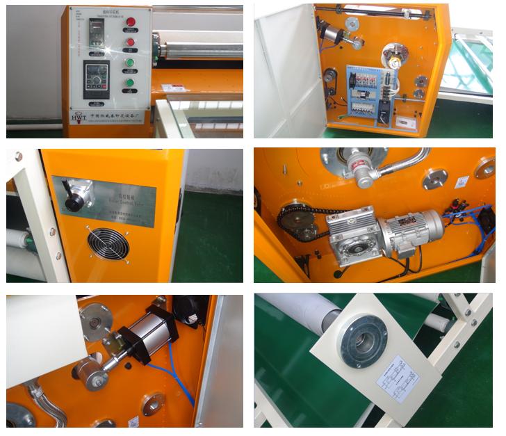 Image result for Roller Heat Transfer Machine