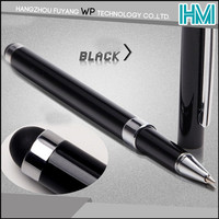 Proper Price Top Quality Active Touch Pen For Tablet