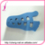 China supplier toe separator slippers , separator toe