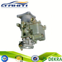 K125A-1107010/20 automobile 150cc carburetor carburetor used for VOLGA-K131A