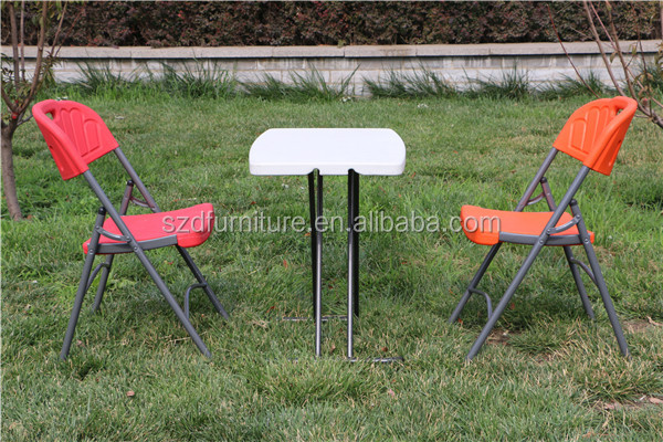 Wholesale Party Folding Chairs For Sale Sd 19 Buy Party Folding Chairs Whol