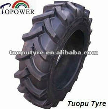 Hot Sales Tractor Tires 11-38 For Agriculture