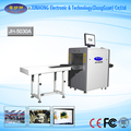 airport x-ray scanner/baggage x-ray machine/x-ray detector