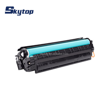 83A cf283 toner <strong>cartridge</strong> for HP MFP M125 M126 M127 printer