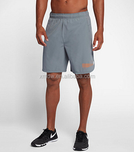 Basketball Wear Shorts For Men Custom