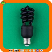2014 china new product ISO UL CE LVD EMC RoHS AK SASO approved high quality fluorescent energy saving lamp cfl circuit