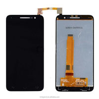 NEW LCD Screen Digitizer Touch FOR Alcatel Vodafone Smart Prime 6 LTE VF-895N