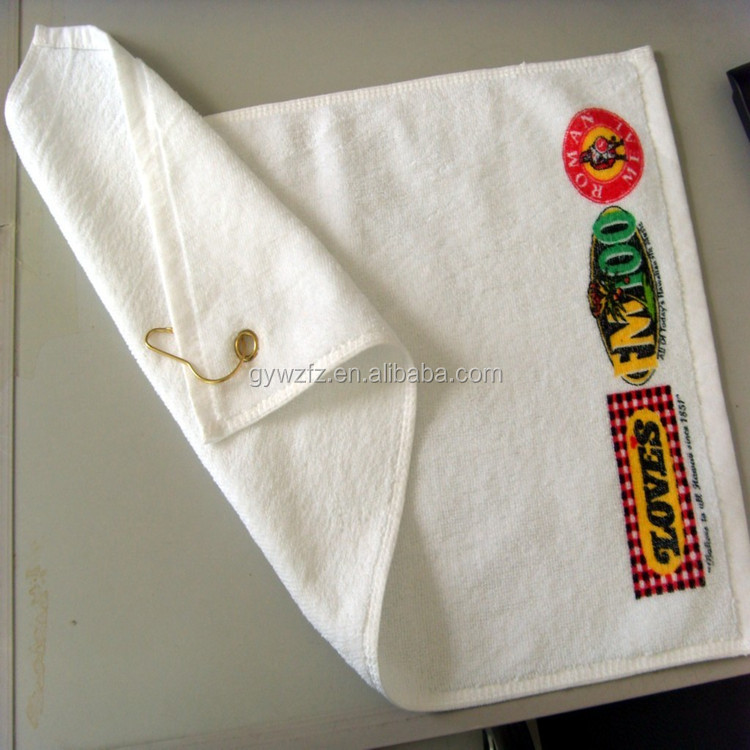 China Supplier Custom Cheap Hand Towels Wholesale With
