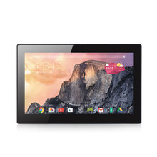 Cheapest HD 14 inch ips 10 points touch android display