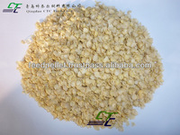 Soybean Hull pellet