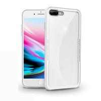 New For iPhoneX 10 Hot Super 9H Hardness Anti-Drop Shockproof Premium Stylish Fancy Cell phone Back cover Tempered Glass Case
