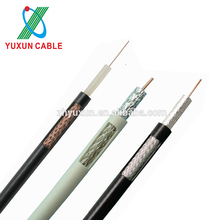 Manufacturer JIS Standard Cable 3C-2V /4C-FB /5C FB coaxial cable