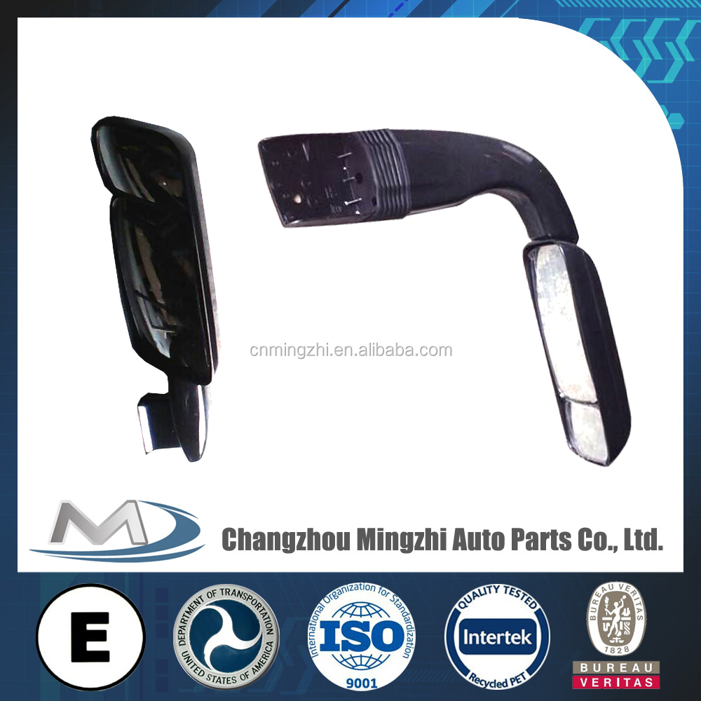 Hyundai Bus Mirror Side Mirror for Universe Manual