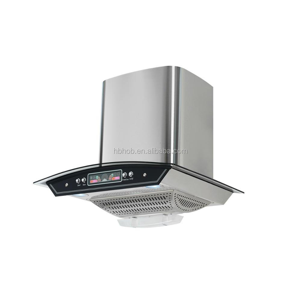 cheapest OEM 60cm size Kitchen chimney range,cooker hood