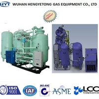 gas generator price for nitrogen probable sale