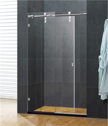 2015new Style Shower Cubicle Buy Shower Cubicle Shower