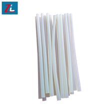 High quality white hot melt air filter glue adhesive stick