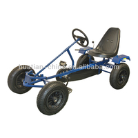 go cart china powder coated tool cart GC0205