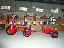 Hot sell new design Children Trikes for 3-10 years old F80AA-4