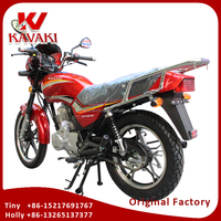 Chinese 150cc bikes,KAVAKI off road bike,2 wheel motorcycle