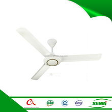 56 inch electric attic roof fan homestead ceiling fans capacitor