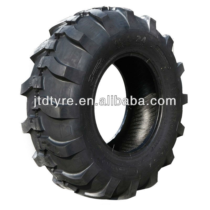 backhoe loader tire for sale 19.5L-24
