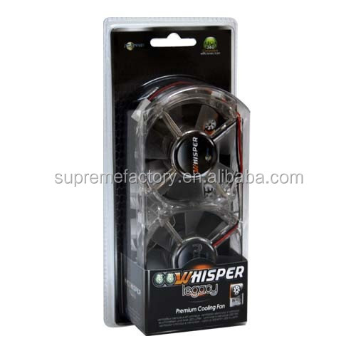 New Legacy LED Light Internal Cool Cooling Whisper Fan For Xbox 360