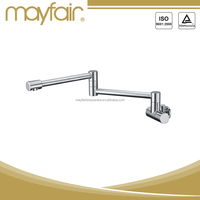 China kitchen faucet,kitchen mixer tap,wall mountded kitchen taps