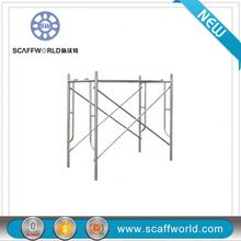 Steel structure metal framework building material made in China