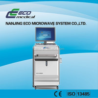 Microwave Therapeutic Equipment Manufacturer