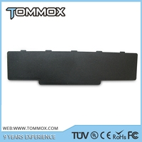 Tommox Replacement Battery For Acer As09a51 Battery Emachine E725 4732