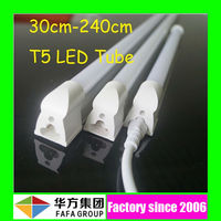 factory direct sale with CE&RoHs 18W new style external t5 usa sex tube led t5 school office use video 2016 t5 led tube
