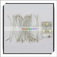 Cheap! Low Voltage String Lights For Bedroom -13005963