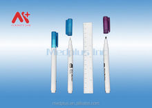Disposable Permanent Skin Marking Pen