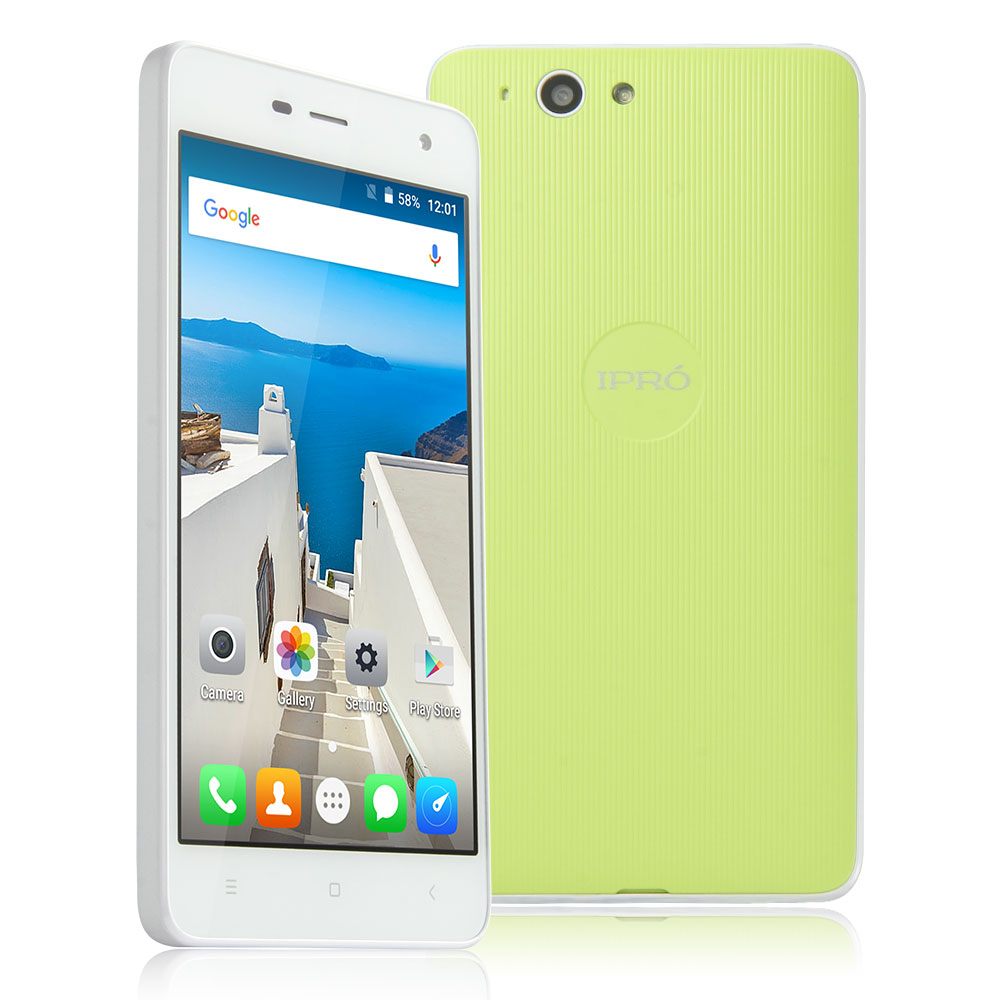 Factory OEM android 5.1 MT6580 or MT6735 cheap 3G 4G Smart phone cheap no brand cell phone